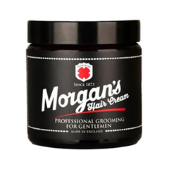 Для мужчин Morgan's Pomade