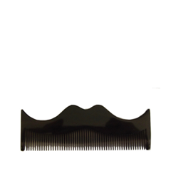 Борода и усы Morgan's Pomade