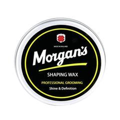 Воск Morgan's Pomade