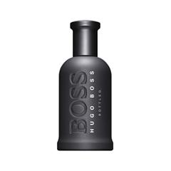 Туалетная вода Hugo Boss Bottled Collectors Edition (Объем 50 мл)
