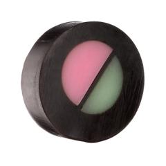 Мыло Caolion Blackhead O2 Sparkling Soap (Объем 100 г)