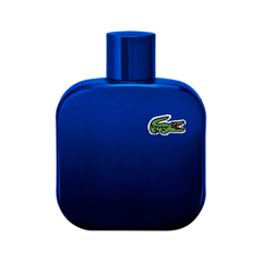 Туалетная вода Lacoste Eau de Lacoste L.12.12 Pour Lui Magnetic (Объем 100 мл Вес 150.00) pretty h7 110w 20000lm led headlight conversion kit car beam bulb driving lamp 6000k fe15