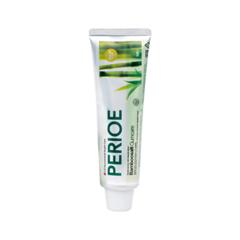 Зубная паста Perioe