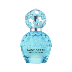 Парфюмерная вода Marc Jacobs Daisy Dream Forever (Объем 50 мл Вес 100.00) туалетная вода marc jacobs daisy объем 50 мл вес 100 00