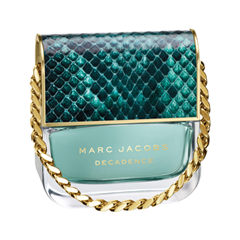 Парфюмерная вода Marc Jacobs Marc Jacobs