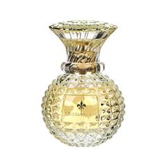 Cristal Royal (Объем 30 мл)