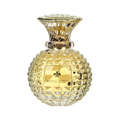 Парфюмерная вода Marina de Bourbon Cristal Royal (Объем 50 мл) marina de bourbon mon bouquet