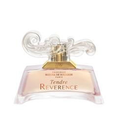 Парфюмерная вода Marina de Bourbon Tendre Reverence 2014 (Объем 30 мл Вес 100.00) marina de bourbon mon bouquet