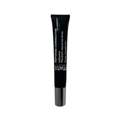 Бальзам для губ Matis Reponse Corrective LipControl (Объем 10 мл) лосьон matis reponse vitalite energising lotion объем 200 мл