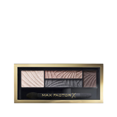 Тени для век Max Factor Smokey Eye Drama Kit 2 in 1 02 (Цвет 02 Lavish Onyx variant_hex_name FFCBDE Вес 50.00) harman kardon onyx studio 2 black