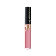Блеск для губ Art-Visage Lacquer Gloss 304 (Цвет 304 Томная роза variant_hex_name D46A77)