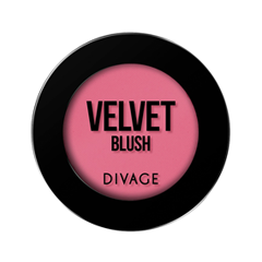 Velvet 05 (Цвет 8705 variant_hex_name DC6A84)