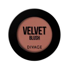 Velvet 06 (Цвет 8706 variant_hex_name A46254)