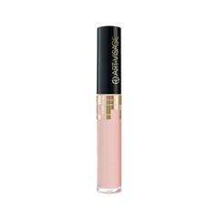 Блеск для губ Art-Visage Lacquer Gloss 302 (Цвет 302 Идеальный телесный variant_hex_name E9A59F)