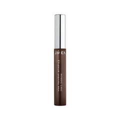 Воск для бровей Lumene Nordic Chic Eyebrow Shaping Wax 02 (Цвет 02 Grey Brown variant_hex_name 5F443D)