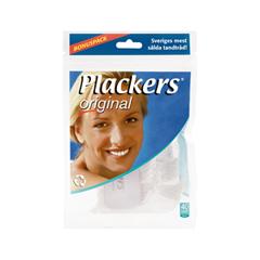 Зубная нить Plackers Plackers Original Flosser