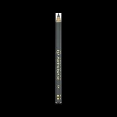 Карандаш для глаз Art-Visage Карандаш для глаз классический 104 (Цвет 104 Серый variant_hex_name 4F4F51) цена