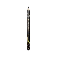 Карандаш для глаз Art-Visage Коллекция черных карандашей в разных текстурах 706 (Цвет 706 Sleek Black variant_hex_name 000000)