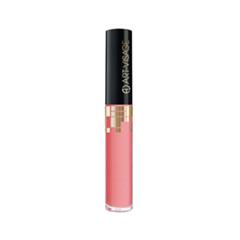 Блеск для губ Art-Visage Lacquer Gloss 309 (Цвет 309 Розовый нюд variant_hex_name FF7B82)