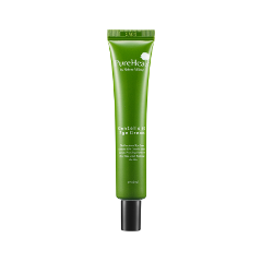 Крем для глаз Pureheal's Centella 80 Eye Cream (Объем 30 мл) крем bioline jato eye lip cream 30 мл