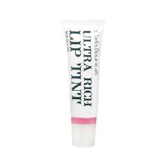 Тинт для губ Clark's Botanicals Ultra Rich Lip Tint 02 (Цвет 02 Carlotta Pink variant_hex_name E05376) clark s botanicals блеск для губ ultra rich lip tint because i love you 11ml