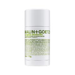 Дезодорант Malin+Goetz