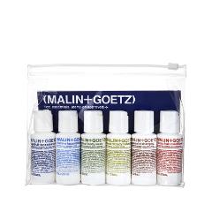 Купить со скидкой Тело Malin+Goetz