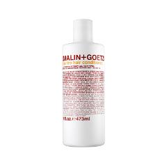 Кондиционер Malin+Goetz Кондиционер для волос Кориандр (Объем 473 мл)