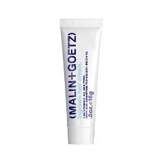 Специальный уход Malin+Goetz Крем для лица и тела против вросших волос (Объем 15 г)