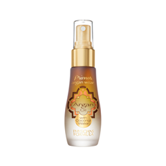 Праймер Physicians Formula Argan Wear 2-in-1 Argan Oil & Coconut Water Primer масло physicians formula argan wear ultra nourishing argan oil 30 мл