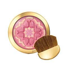 Румяна Physicians Formula Argan Wear Ultra-Nourishing Argan Oil Blush румяна physicians formula happy booster blush цвет розовый variant hex name ef809a