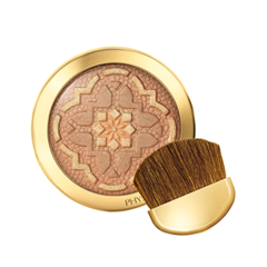 Бронзатор Physicians Formula Argan Wear Ultra-Nourishing Argan Oil Bronzer масло physicians formula argan wear ultra nourishing argan oil 30 мл