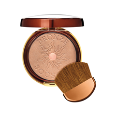 Bronze Booster Beauty Balm BB Bronzer
