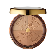 Бронзатор Physicians Formula Bronze Booster Season-to-Season Glow-Boosting Bronzer недорого