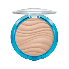 Компактная пудра Physicians Formula Mineral Wear Talc-Free Mineral Airbrushing Pressed Powder (Цвет натуральный variant_hex_name E4C1A8) компактная пудра physicians formula mineral wear talc free mineral airbrushing pressed powder цвет натуральный variant hex name e4c1a8