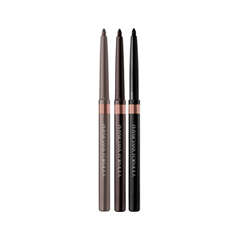 Карандаш для глаз Physicians Formula Набор Shimmer Strips Custom Eye Enhancing Eyeliner Trio-Nude Eyes long wear gel eyeliner подводка для век в баночке bronze shimmer