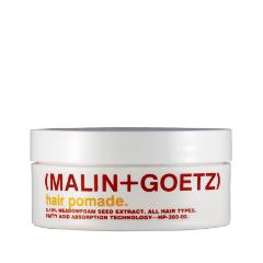 Купить со скидкой Помада Malin+Goetz