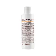 Шампунь Malin+Goetz Шампунь для волос увлажняющий (Объем 236 мл)
