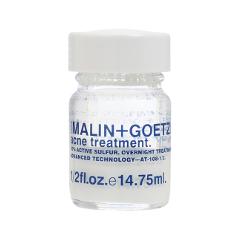Сыворотка Malin+Goetz