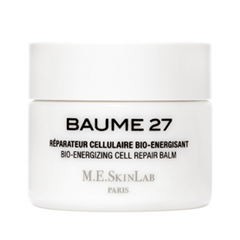 Baume 27 Bio-Energizing Cell Repair Balm (Объем 50 мл)