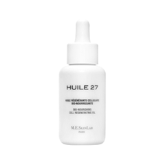 Масло Cosmetics 27 Huile 27 Bio-Nourishing Cell Regenerating Oil (Объем 50 мл)