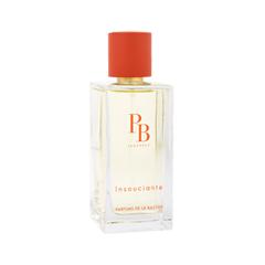 Парфюмерная вода Parfums de la Bastide Insouciante (Объем 100 мл Вес 150.00)