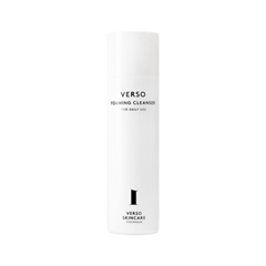 Гель Verso Skincare Foaming Cleanser (Объем 90 мл)