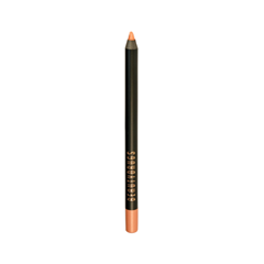 Карандаш для губ BeautyDrugs Lip Pencil 02 (Цвет 02 Serenity variant_hex_name E1885E) mac lip pencil карандаш для губ brick
