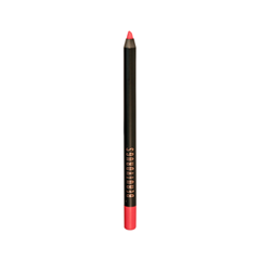 Карандаш для губ BeautyDrugs Lip Pencil 03 (Цвет 03 Euphory variant_hex_name EC404C) mac lip pencil карандаш для губ brick
