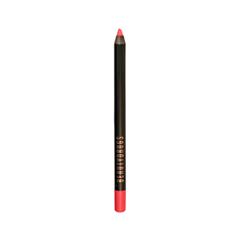 Карандаш для губ BeautyDrugs Lip Pencil 03 (Цвет 03 Euphory variant_hex_name EC404C) карандаш для губ limoni lip pencil 37 цвет 37 variant hex name f27f82