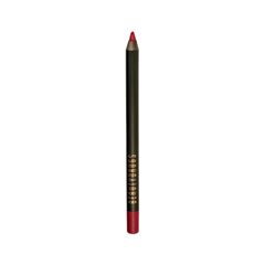 Карандаш для губ BeautyDrugs Lip Pencil 06 (Цвет 06 Drive variant_hex_name 81111C) карандаш для губ limoni lip pencil 42 цвет 42 variant hex name da5566