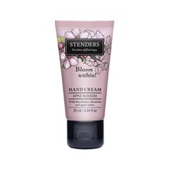Крем для рук Stenders Apple Blossom Hand Cream (Объем 25 мл)