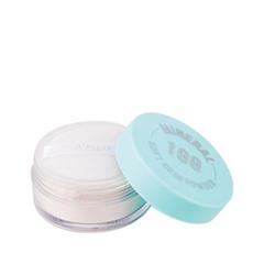 Рассыпчатая пудра Apieu Mineral 100 Soft Skin Powder (Цвет Mineral 100 Soft Skin Powder variant_hex_name F1F1F1)