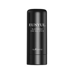 Очищение Eunyul